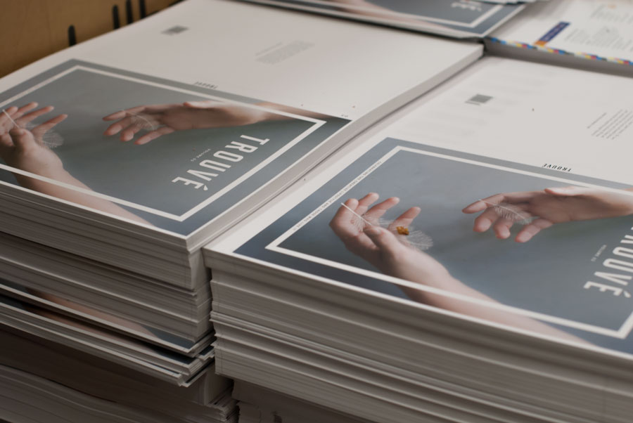 trouve_magazine_progress_printing.jpg