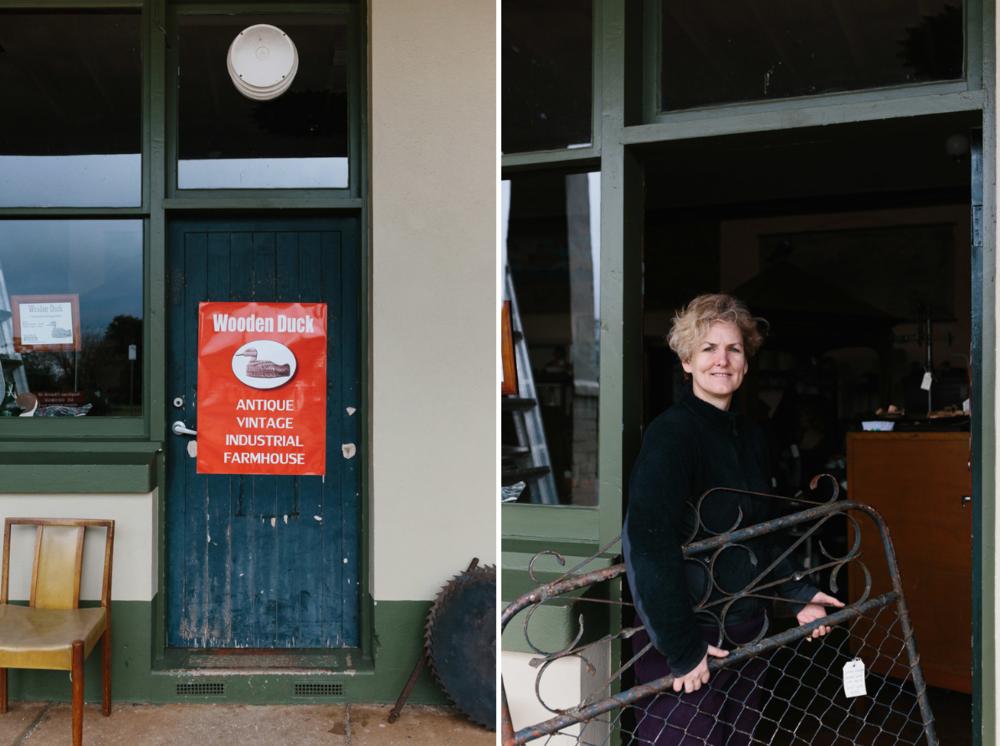 trouve_magazine_antique_shop_trentham_wooden_ducks_marnie_hawson_photographer