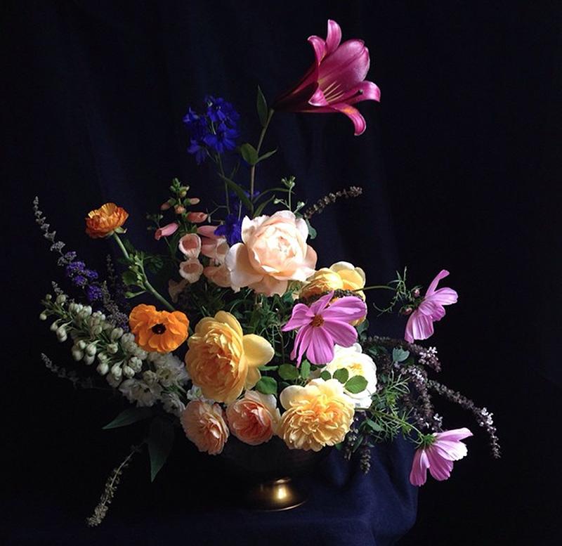 trouve_magazine+emblem_flowers_pasadena_floral_design_organic_local