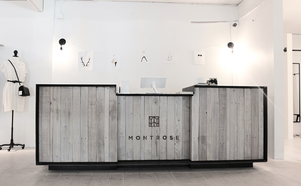 trouve+magazine+houston+stockist+montrose+shop