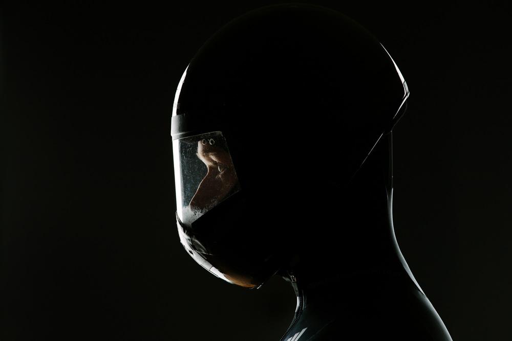 skeletonwalker helmet.jpg