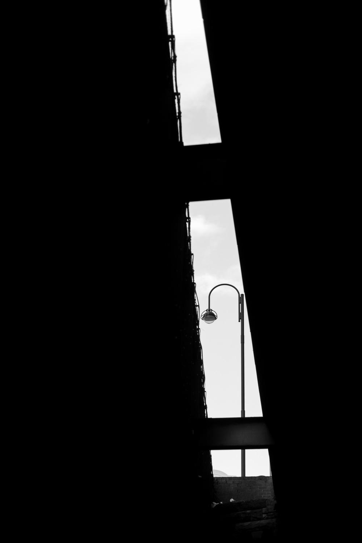 leedscanvastarber-92.jpg