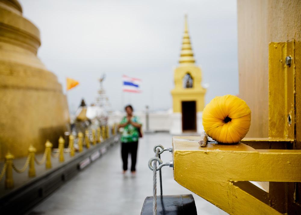 thailand-7477.jpg