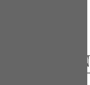 auburn_gray.png