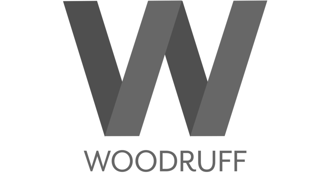 Woodruff_gray.png