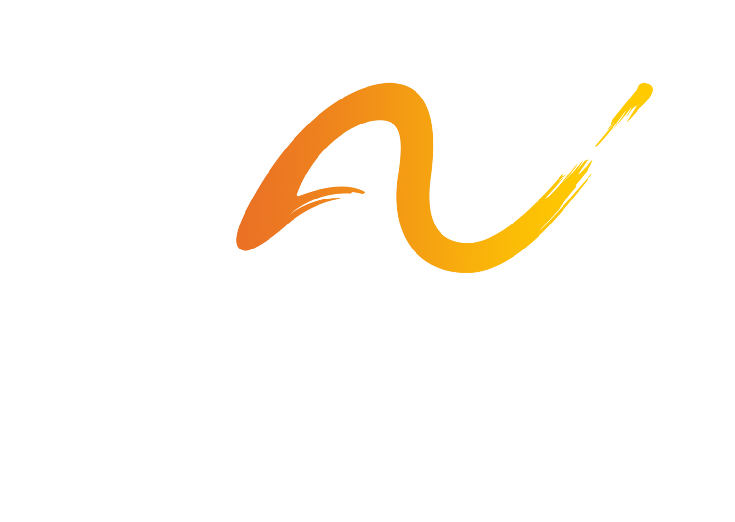The Arc of Wilson County