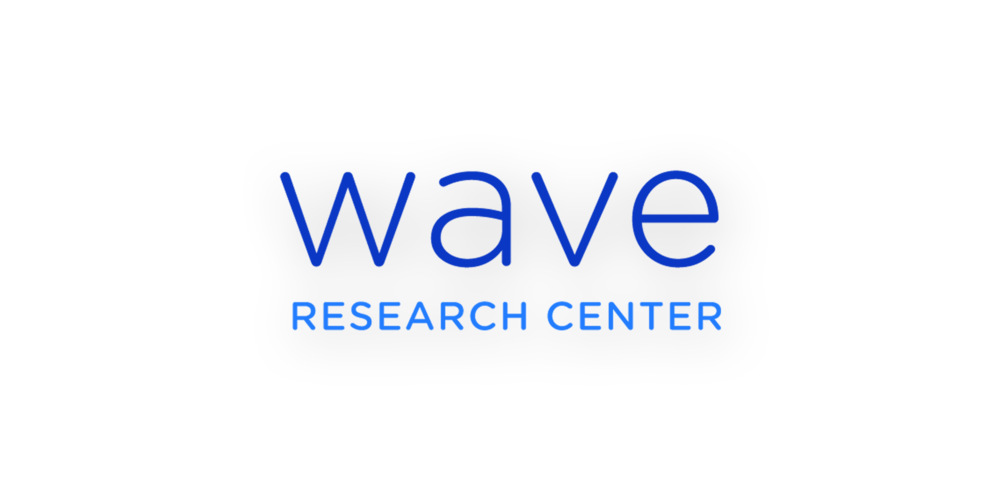 One of La Jolla's leaders in transformative, human-centric medical research, Scripps Translational Science Institute (STSI) , and leading creative agency Wondros,  joined forces to create Wave Research Center. The idea was simple. Bring  participant-centered solutions to the challenges surrounding health research or as they like to say
