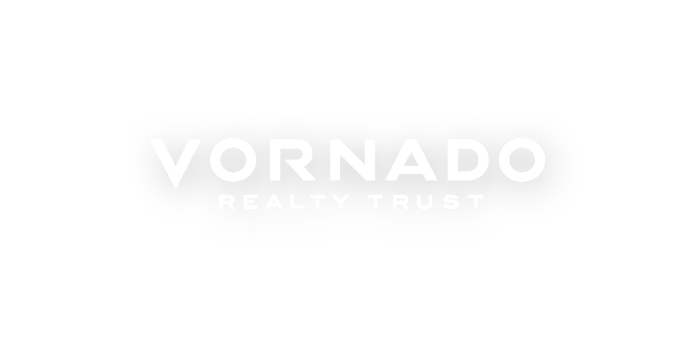 Contracted to work alongside one of Manhattan's largest Real Estate companies, Vornado Reality Trust, for website development and UX. Responsibilities ranged from wire framing to final designs. He does good work but we don't like to tell him that too much. 🏙 -