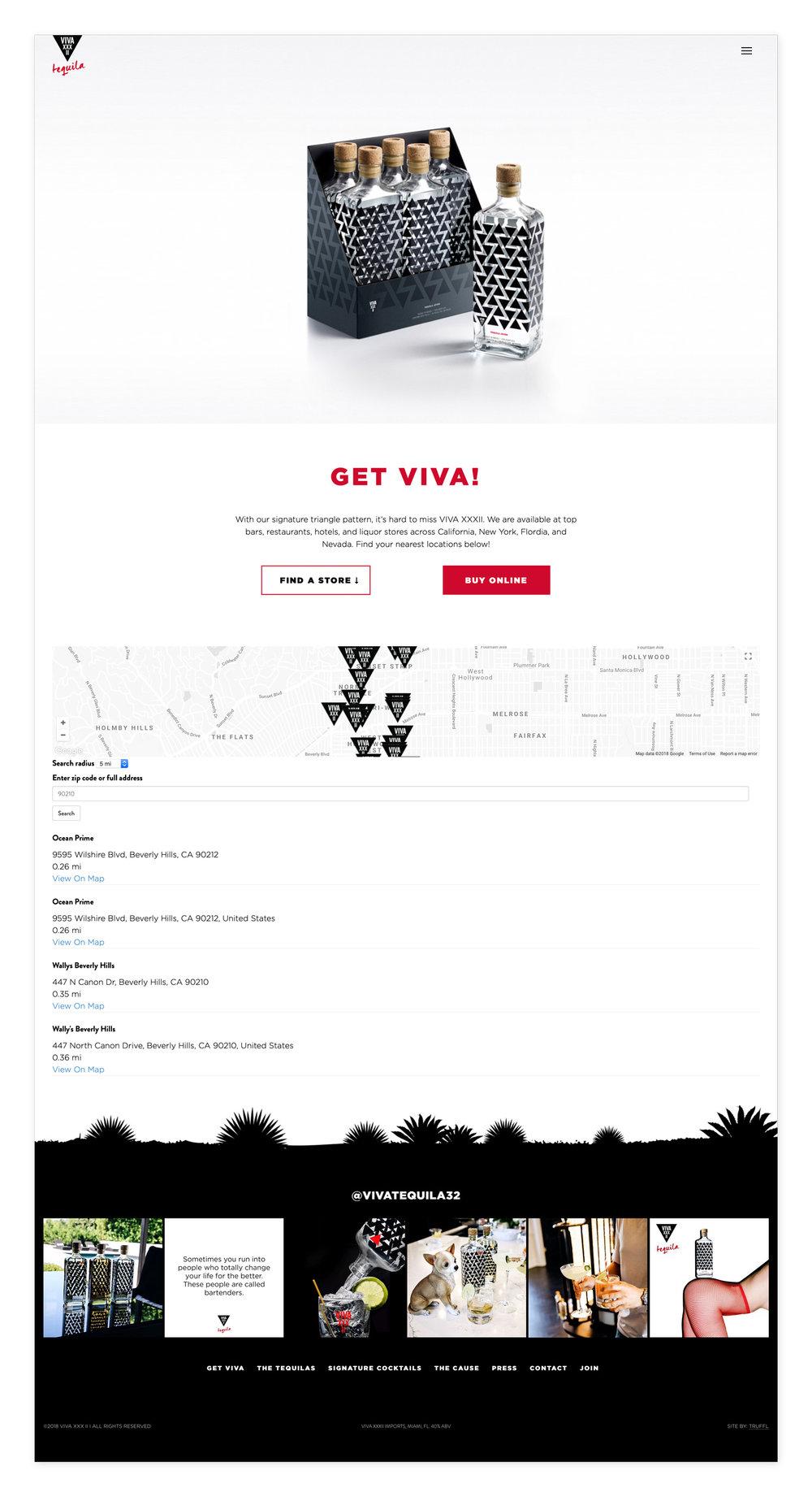 Get Viva -