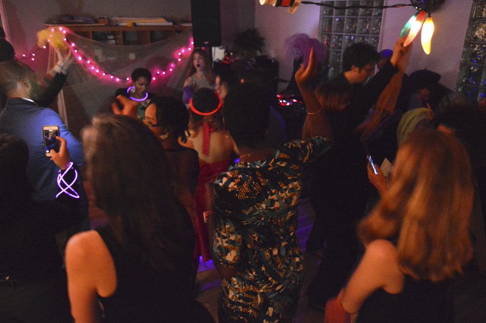 DancePICEVENTinvite.jpg