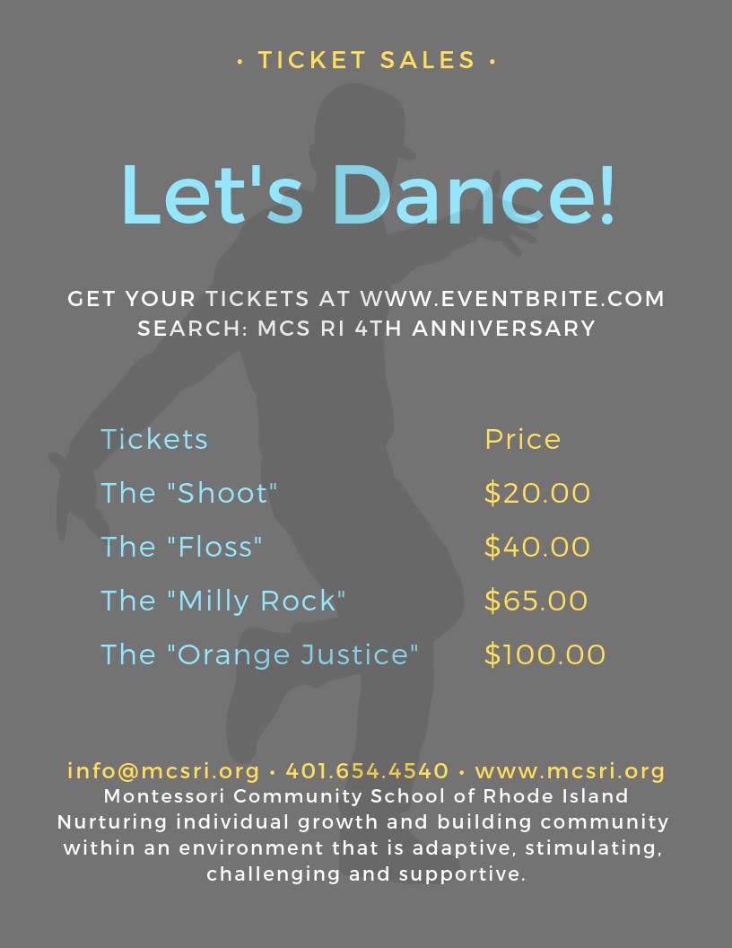 Dance Party Postcard FINAL.png