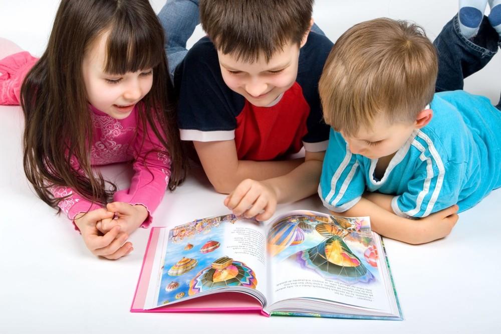 preschool-art.s600x600.jpg