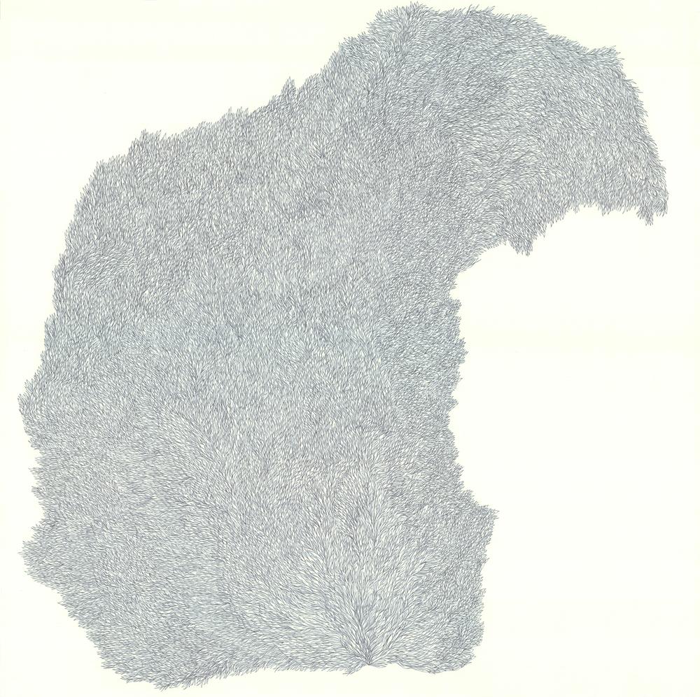 Black ballpoint pen on paper_008 (2013).jpg