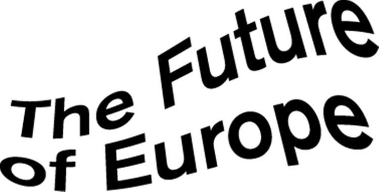 the_future_of_europe_mittel.jpg