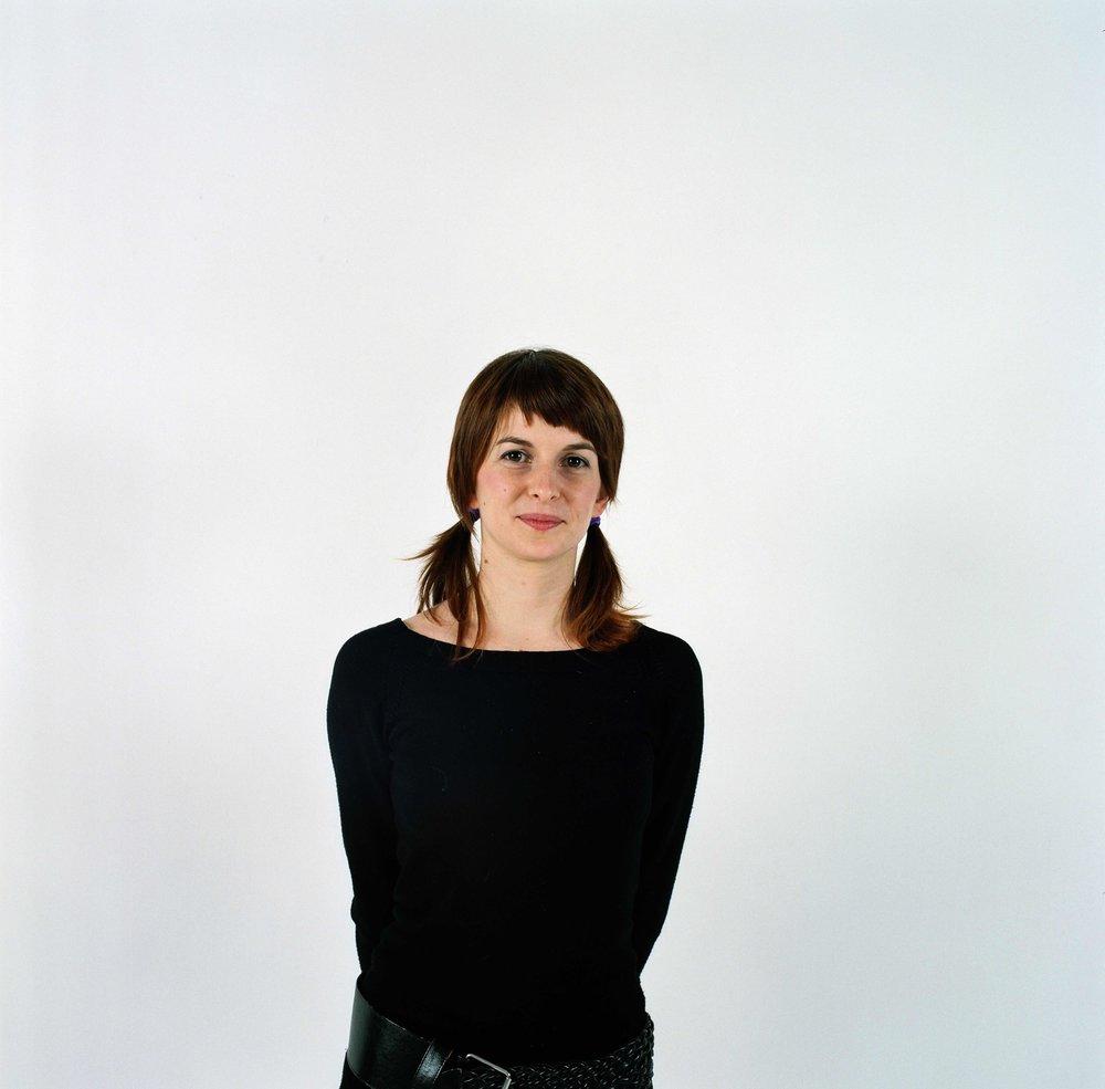 Matilde Della Torre.jpg