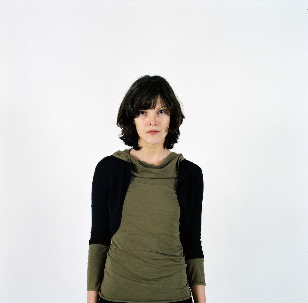 Irene Guzmàn.jpg