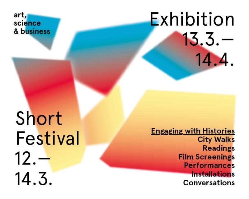 190218_Akademie_Exhibition_ShortFestival_jpeg.jpg