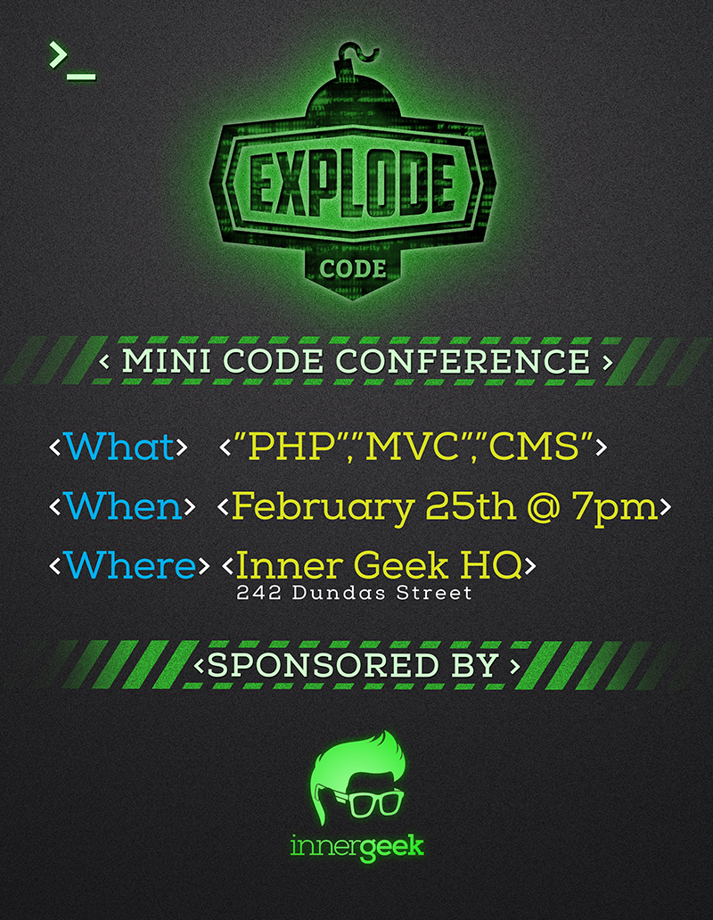 IG-ExplodeCode-Poster-RGB-WEB.jpg