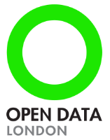 opendatalogo.png