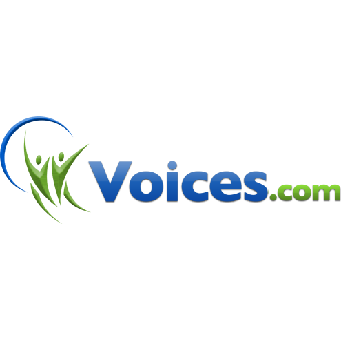 Voices_Logo_2013.png