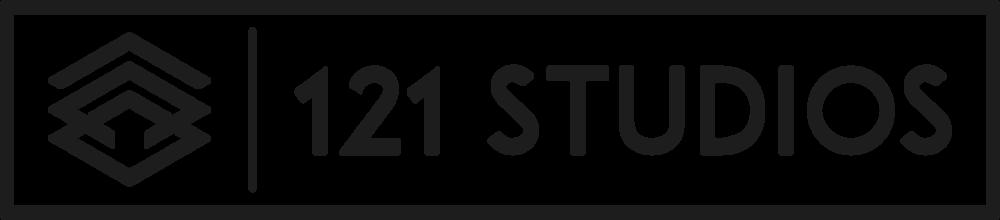 121Studios_logo_horz_black_highres(3).png