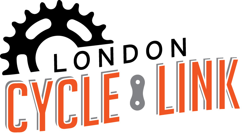 LCL_logo_orange21.jpg