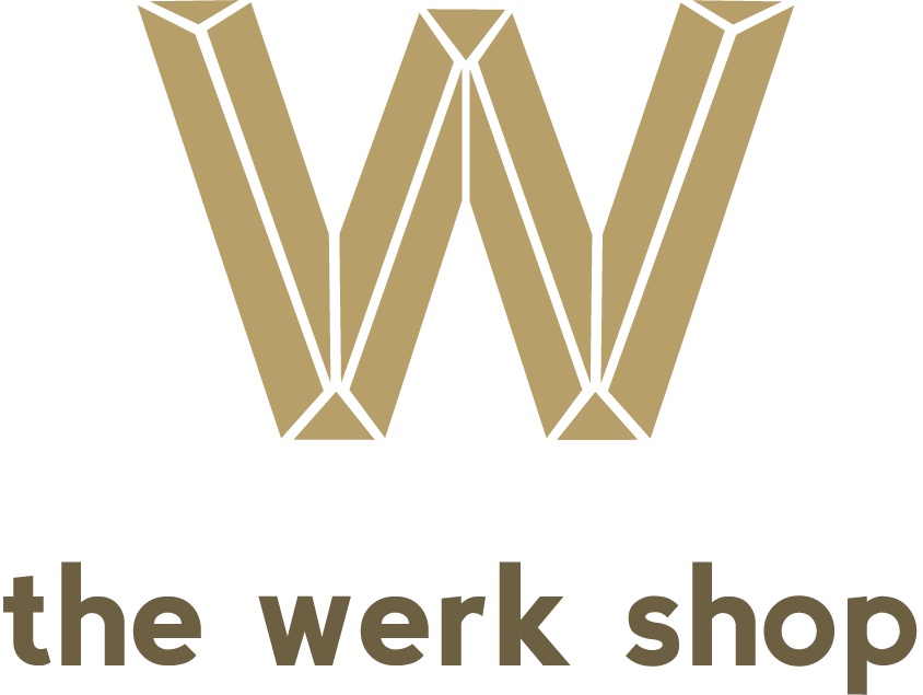 the werk shop logo.png