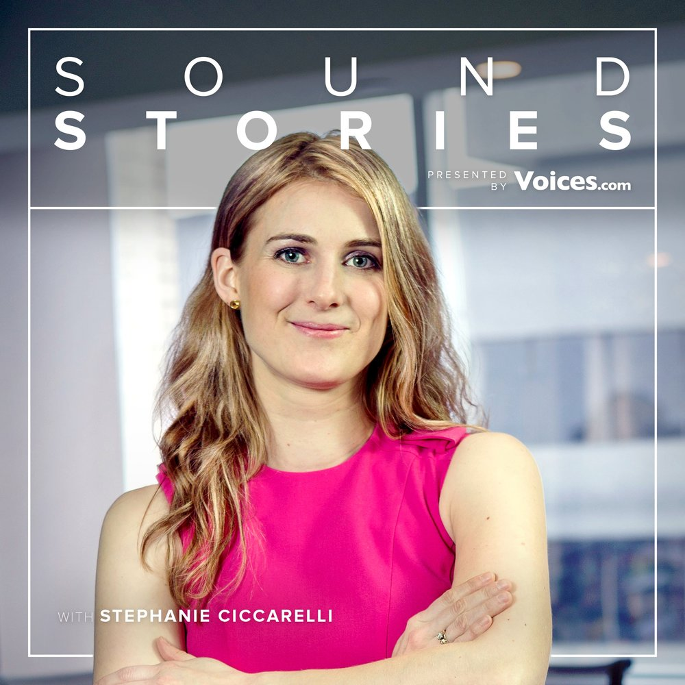 PodcastArtwork_SoundStories-v3.jpg