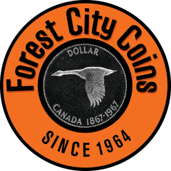 cropped-FOREST_CITY_COINS_LOGO_4C.png
