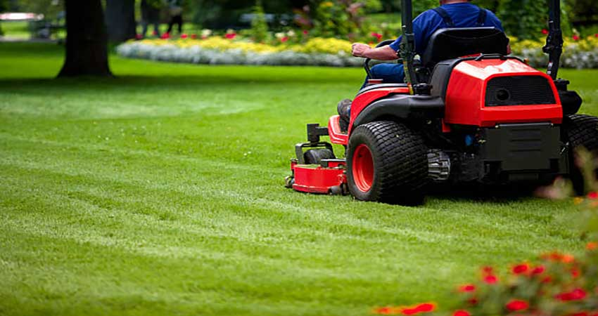commercial-mowing.jpg