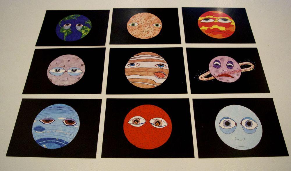 Leah Sad Planets Item for sale.jpg