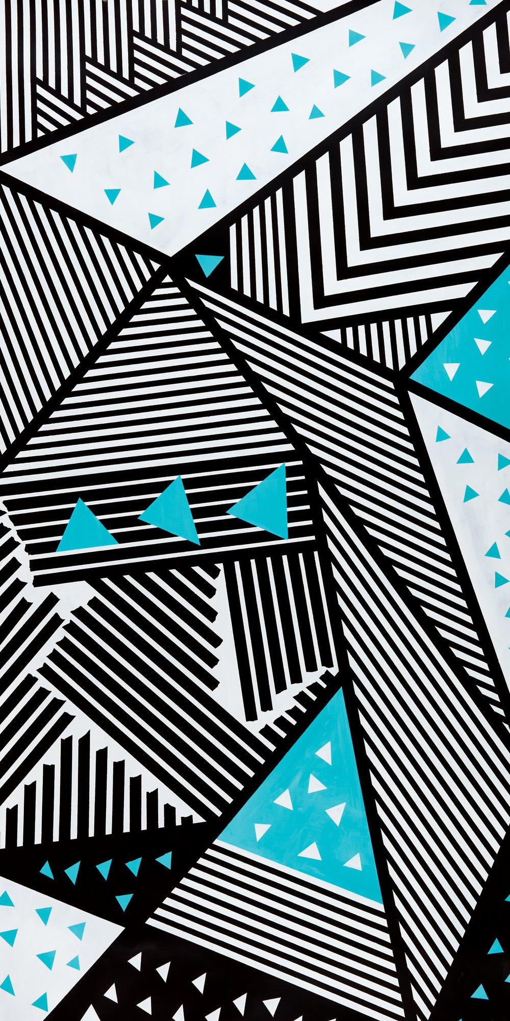 Hip-Hop-Final-Card-for-BP-WEBSITE.jpg
