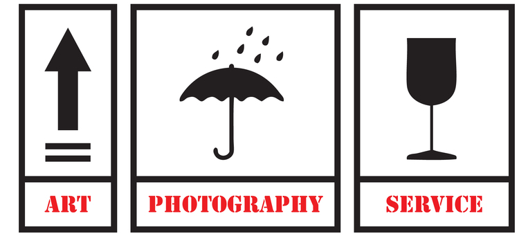 Art Photography Service