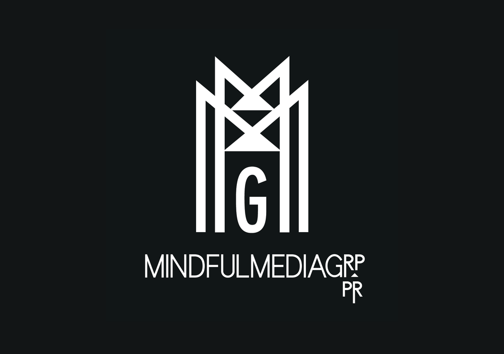 MMG_Thumbnail-01.png