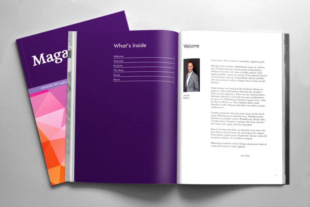 magazine-layout-1.png