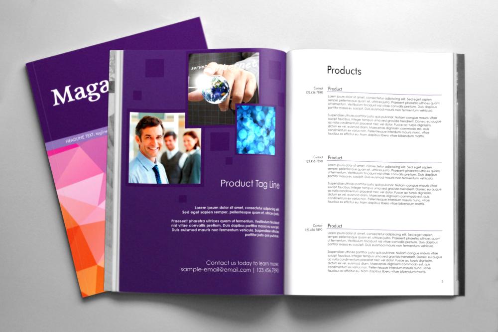 magazine-layout-2.png