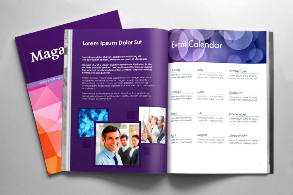 magazine-layout-4.png