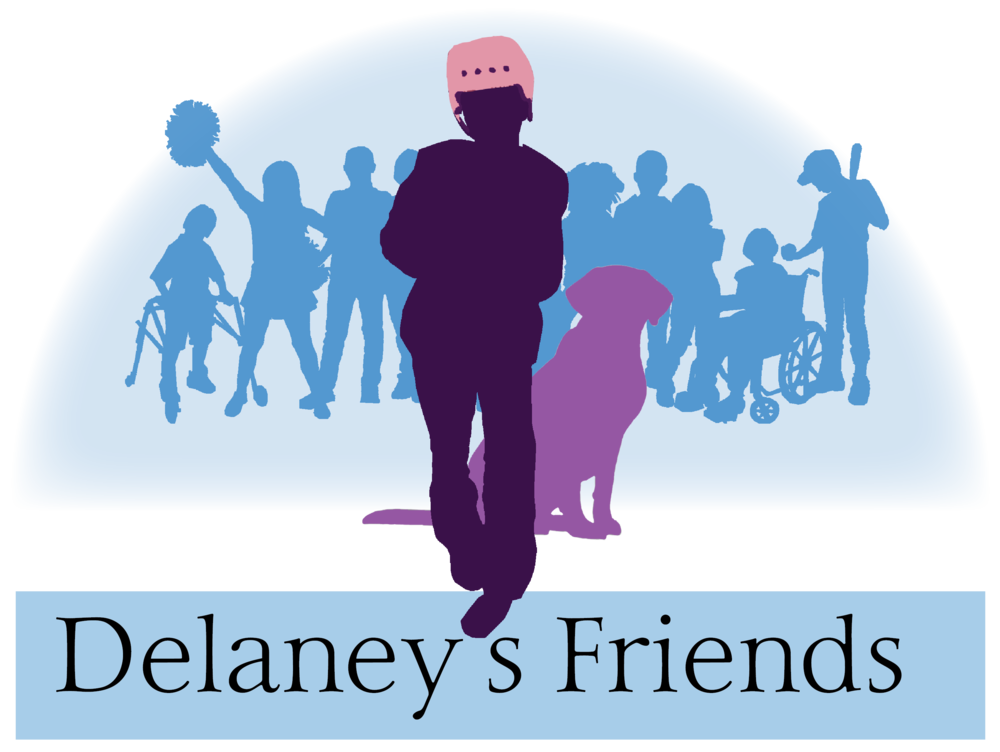 Delaneys_Friends_Logo-01.png