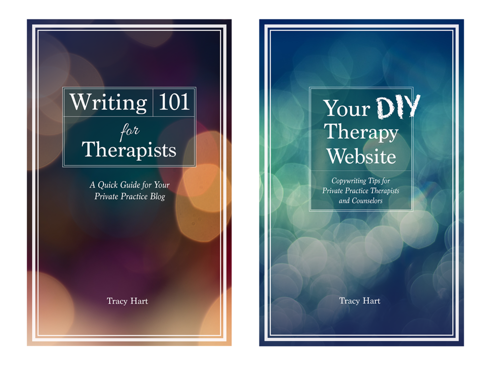 Book series cover design