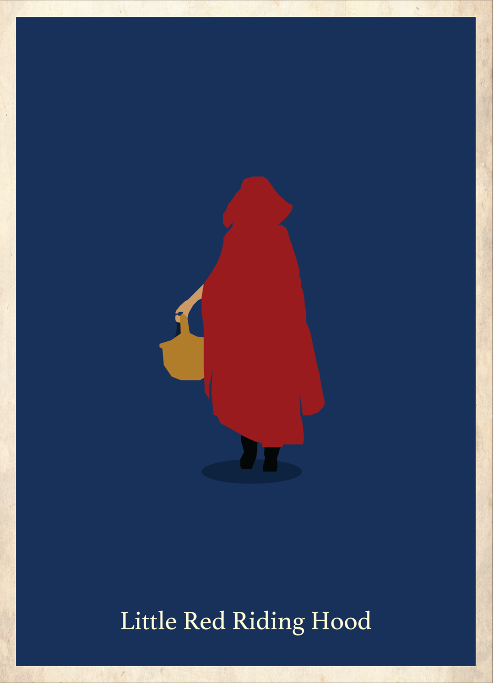 Red_Riding_Hood-01.png