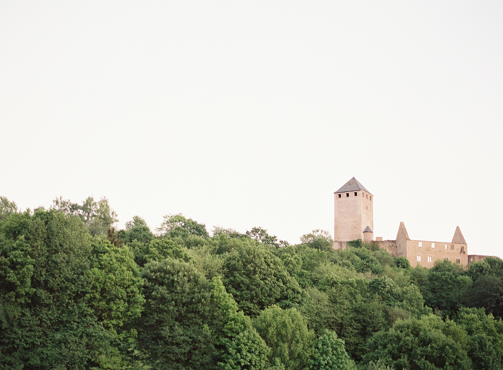 20150518_Castle_Kusel_Small_002.jpg