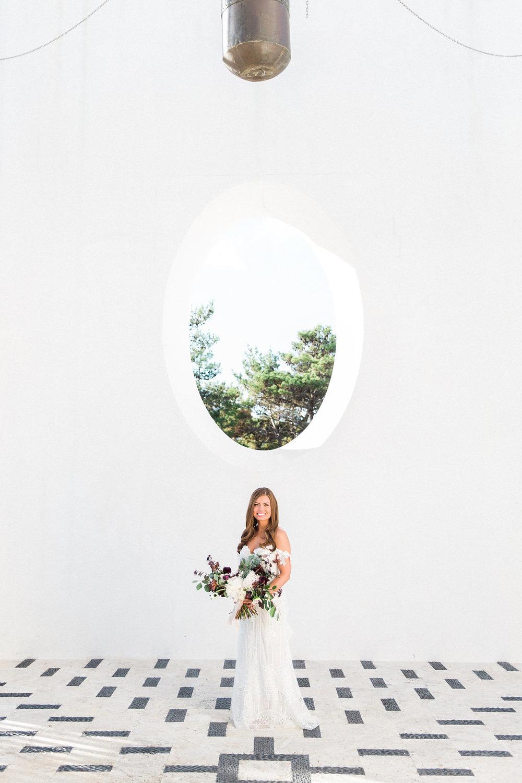 BrideD-7.jpg