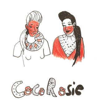 cocorosie <3