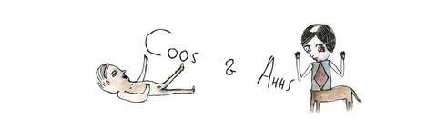 COOS & AHHS
