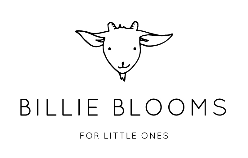 BILLIE BLOOMS
