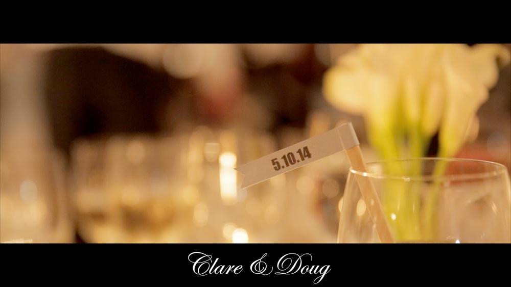 Clare & Doug Wedding.jpg