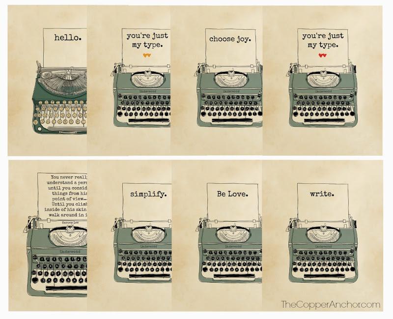 typewritermashup.jpg