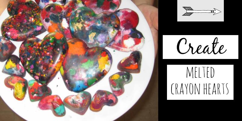 crayonhearts.png