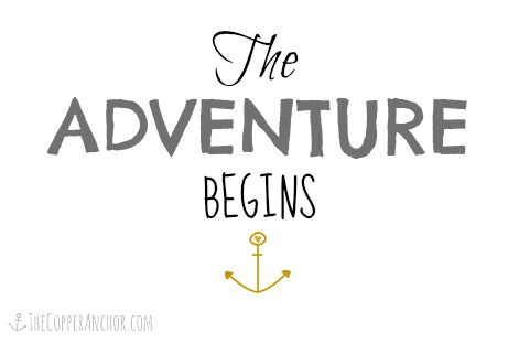 adventure2.jpg