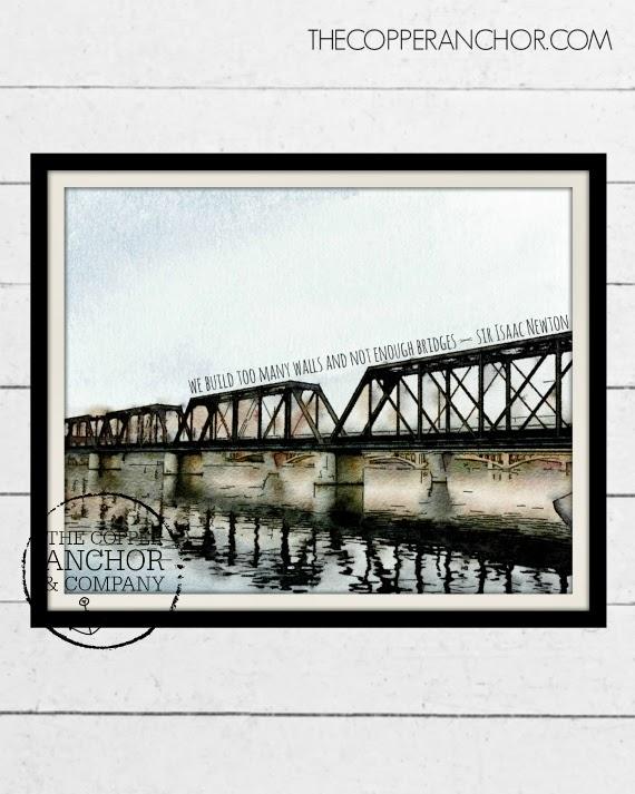 bridge33.jpg